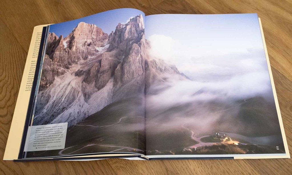 Der-Atem-der-Berge-007.jpg