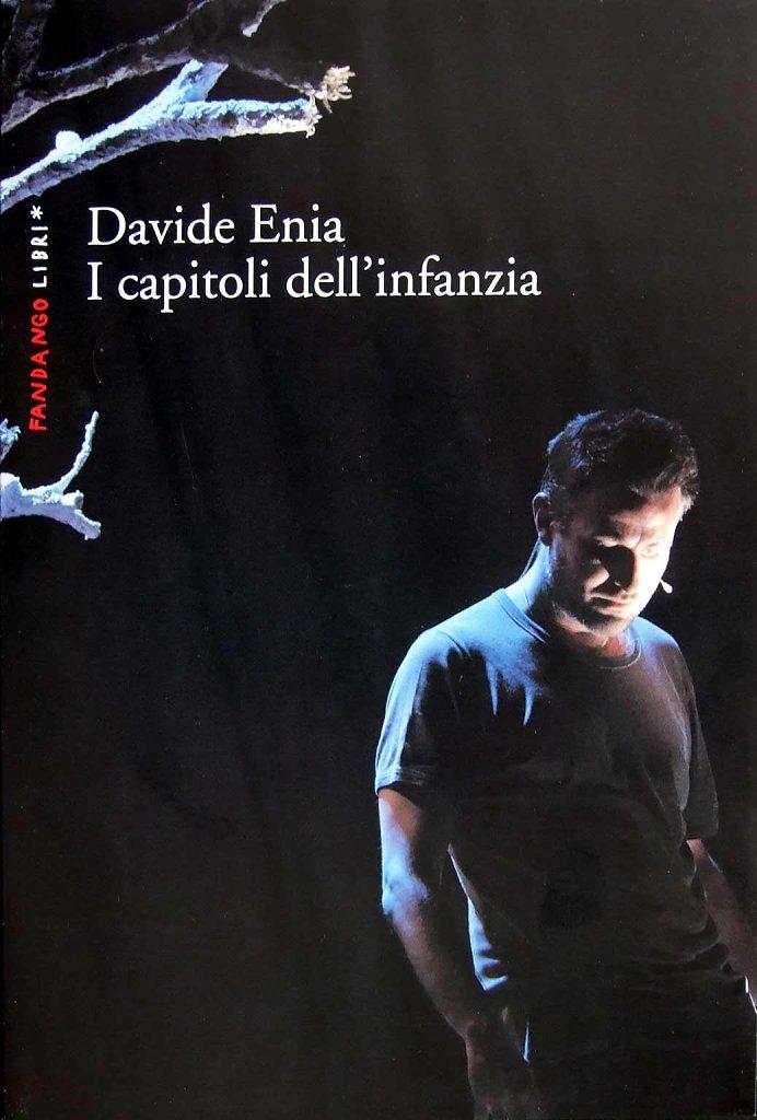 Fandango-Cover-libro.jpg