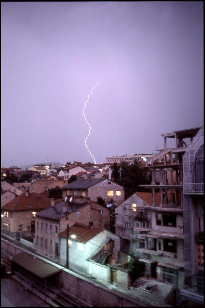 204TS-Sarajevo135D-021.jpg
